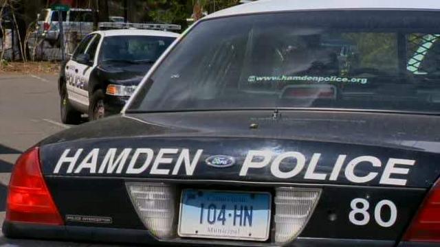 hamden-police-generic_1523647169891.jpg