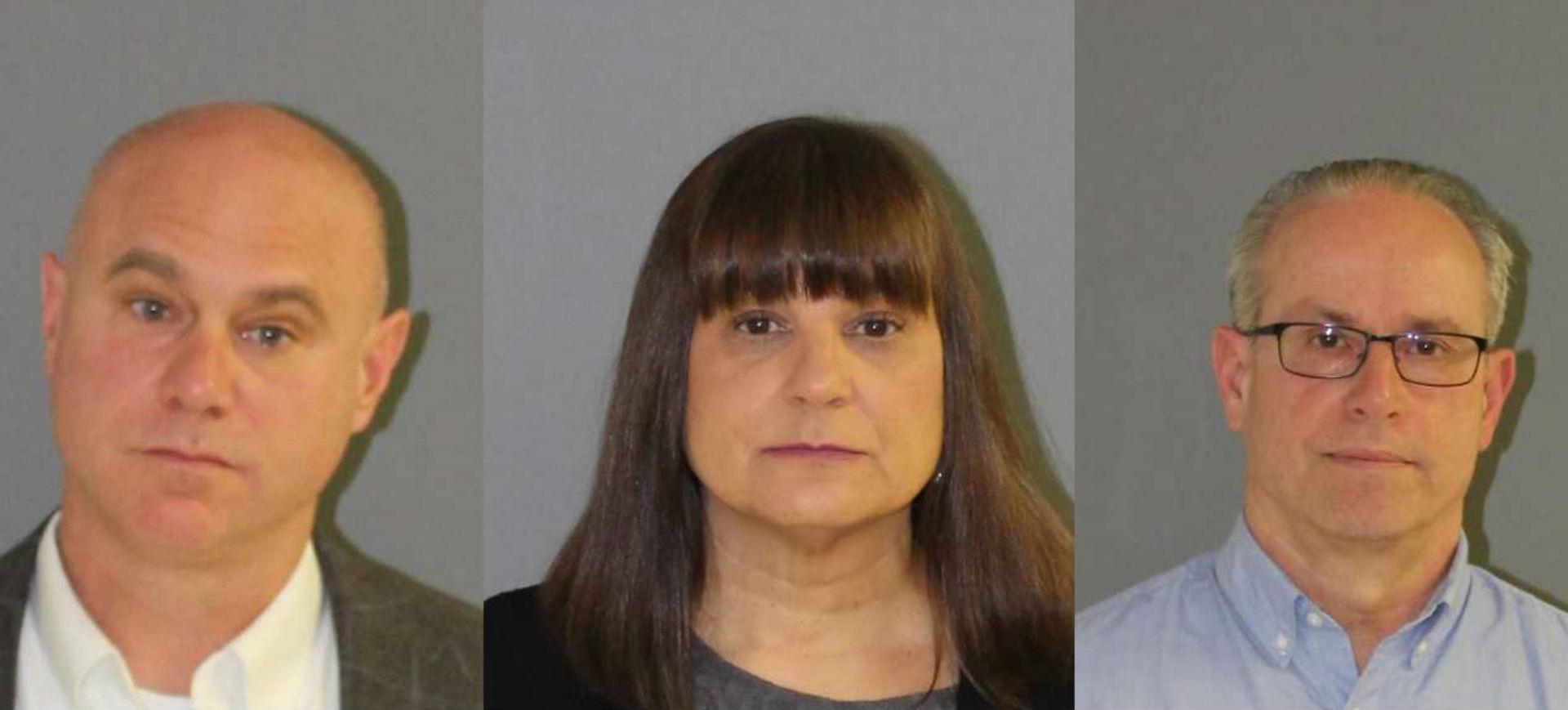 montville arrests_1524150759970.jpg.jpg