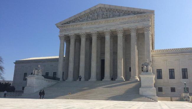 scotus-us-supreme-court-washington-dc-031616_386429