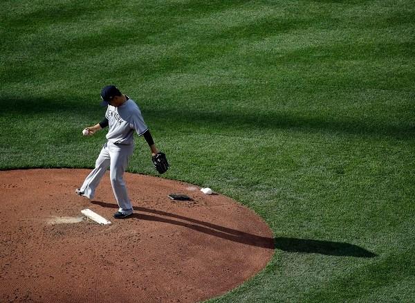 Yankees Orioles Baseball_1522974229357