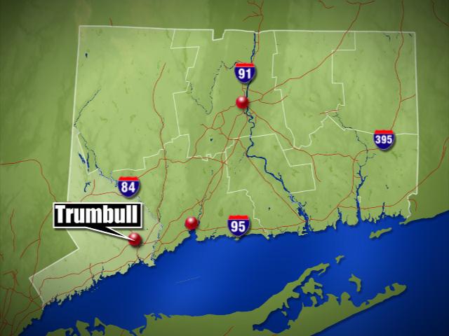 trumbull_map_1523650150071.jpg