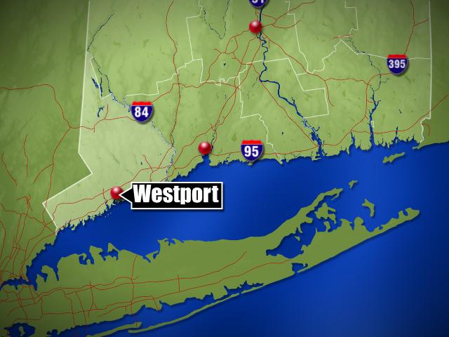 westport_map_1523649793342.jpg
