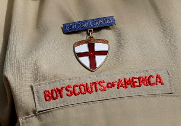 2014-11-18-boy-scouts-generic-ap_1525260459637.jpg