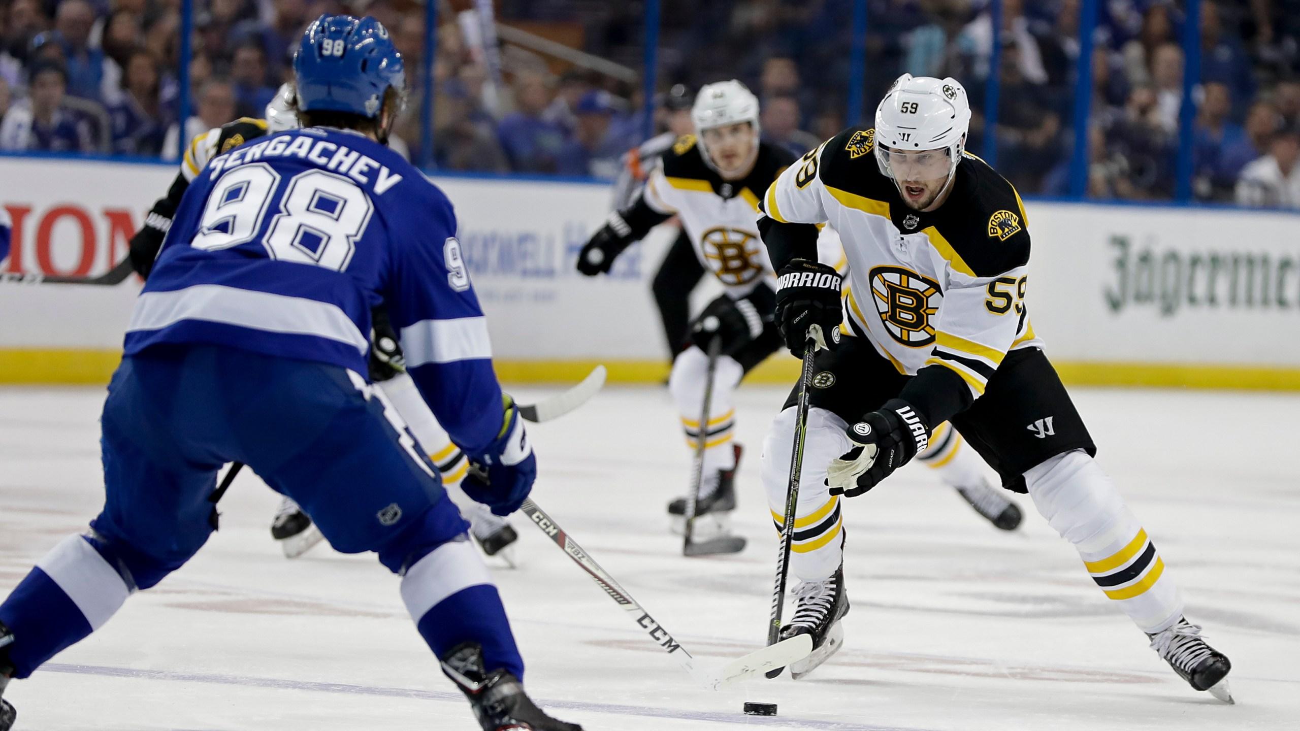 Bruins_Lightning_Hockey_93527-159532.jpg76207805