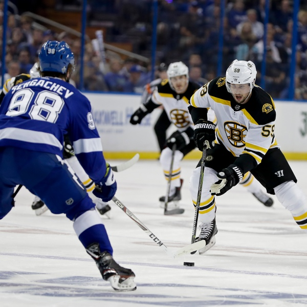 Bruins_Lightning_Hockey_93527-159532.jpg76207805