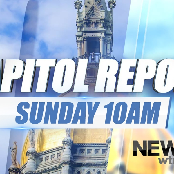 Capitol-Report-SUN-10am-FS_1525277982713.jpg