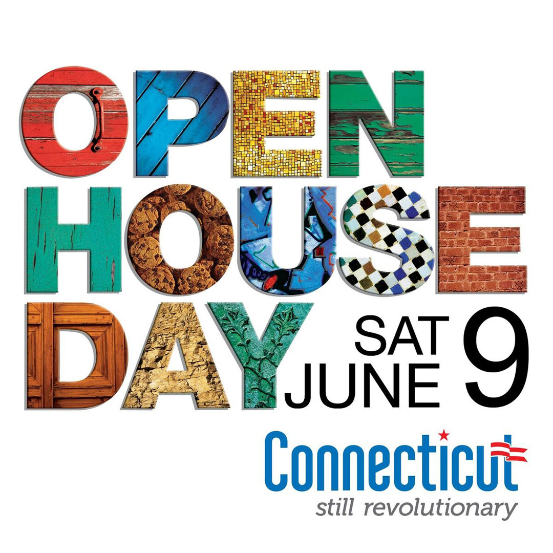 Connecticut Open House Day 2018.jpg
