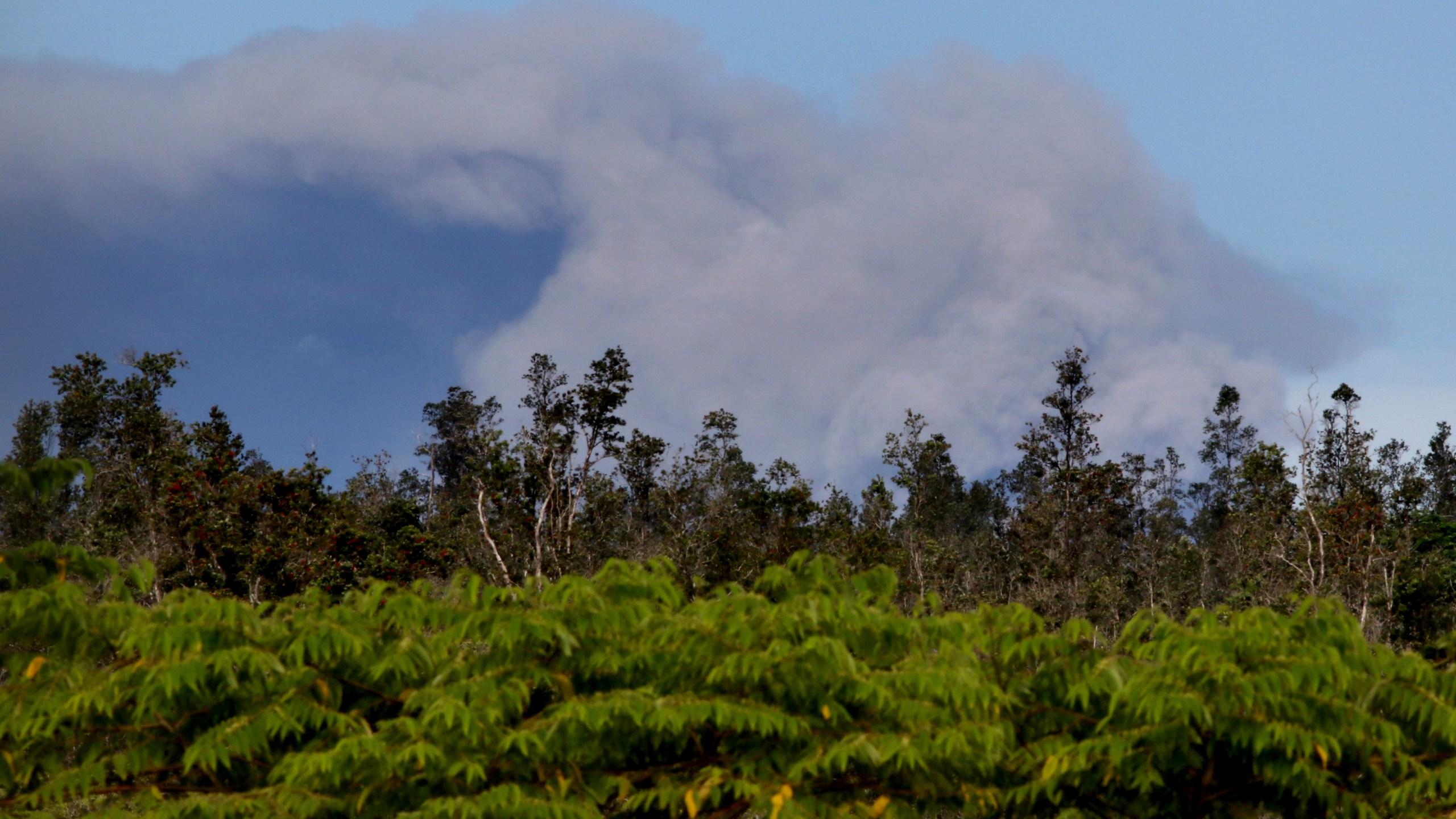 Hawaii_Volcano_45474-159532.jpg47460513