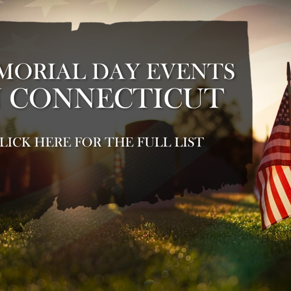 Memorial-Day-Events-Connecticut Generic