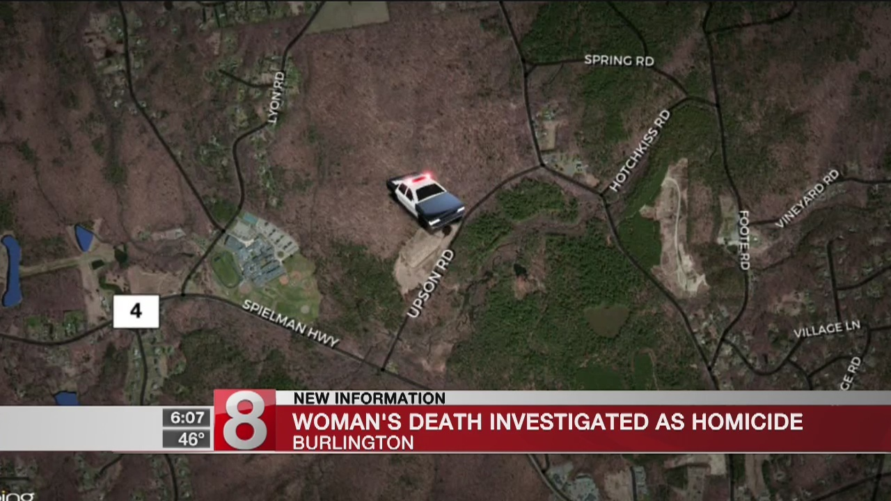 Police_investigate_homicide_after_woman__0_20180508104755