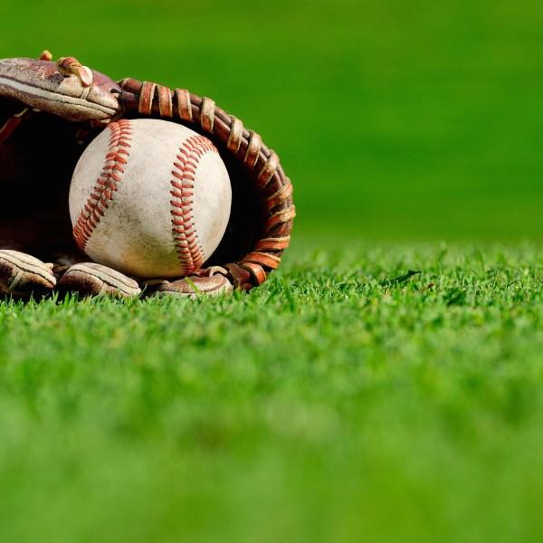 baseball glove ball generic.jpg