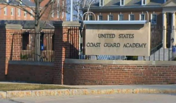 coast-guard-academy_1523638414386.jpg