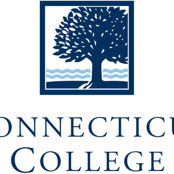 Connecticut College Logo_579390