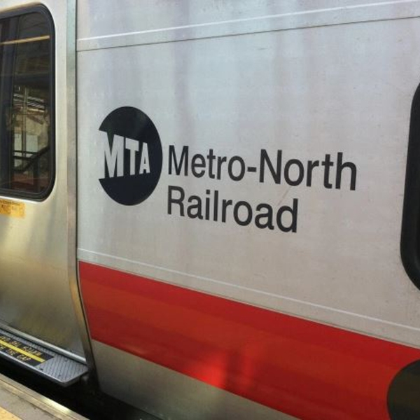 metro north_1526419211265.JPG.jpg