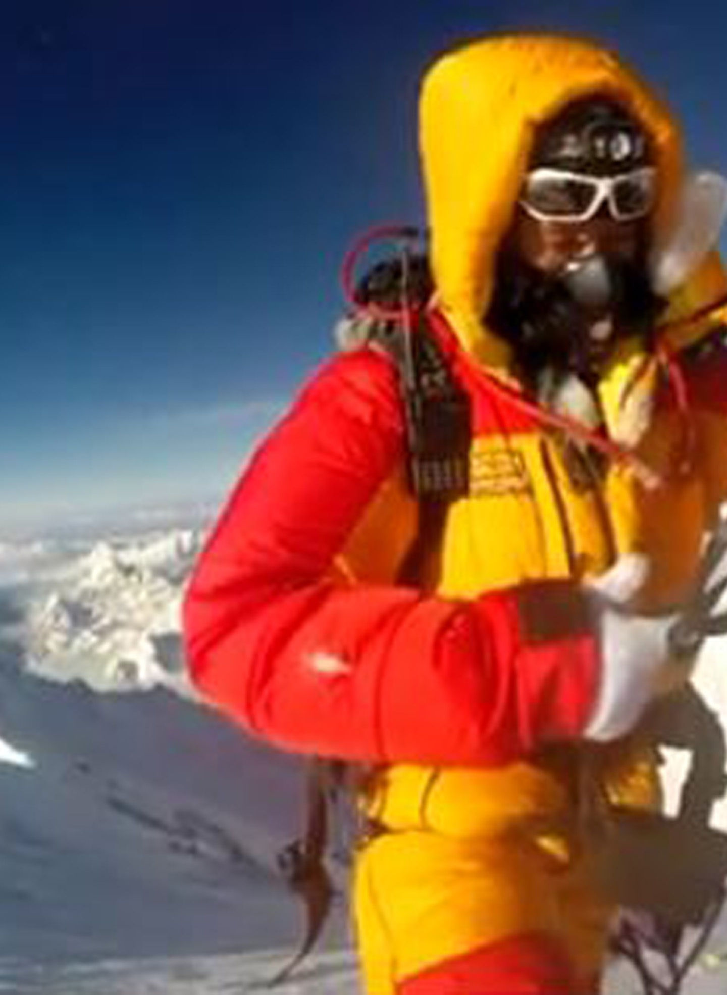 sherpa Mount Everest.JPG