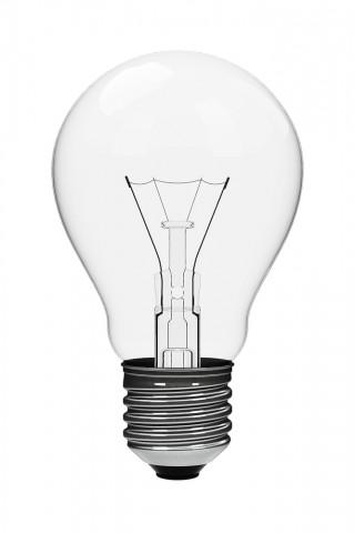 light bulb_263821