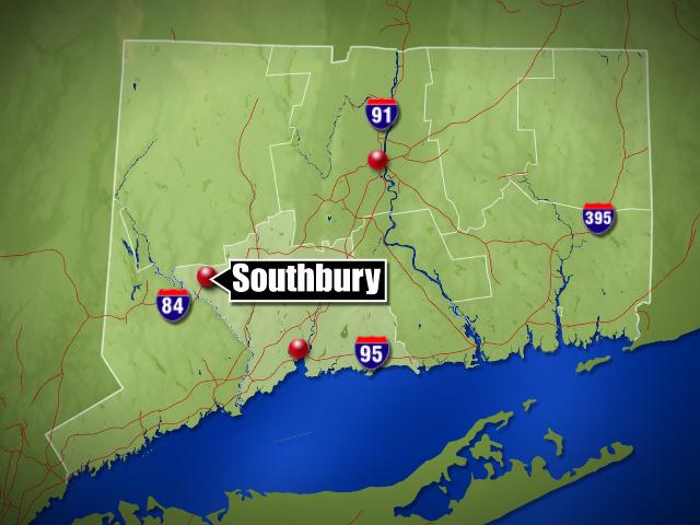 southbury_map_1523650473149.jpg