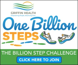2018-06-05 Bllion Step Challenge_1528217587293.jpeg.jpg