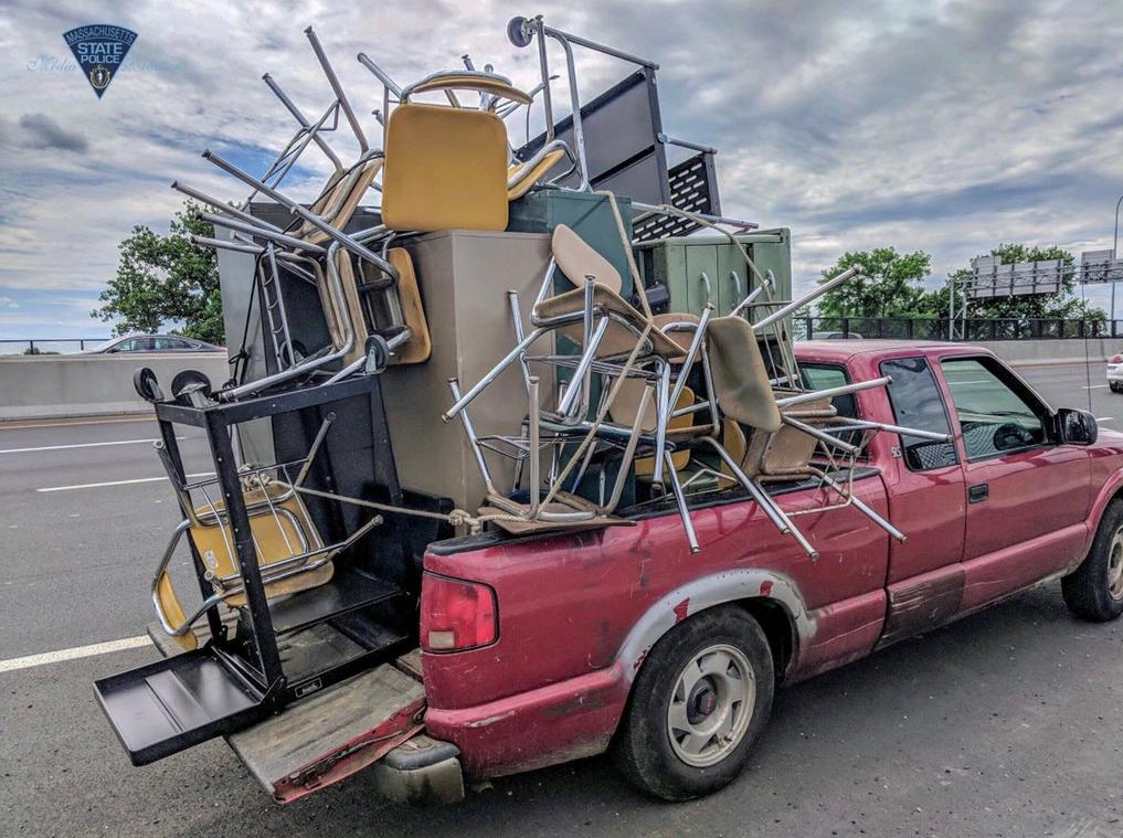 2018-06-26 Truck-1_1530025296711.jpg.jpg