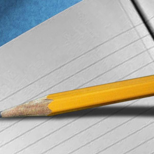 Pencil Notebook.jpg