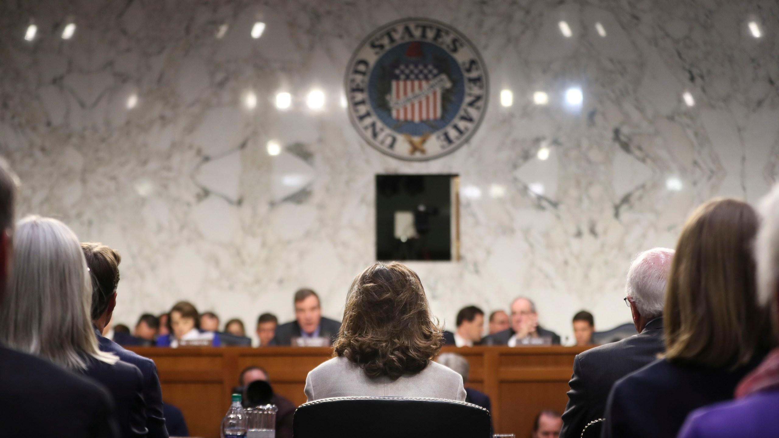 Senate Aide Leaks Investigation_1528456519316