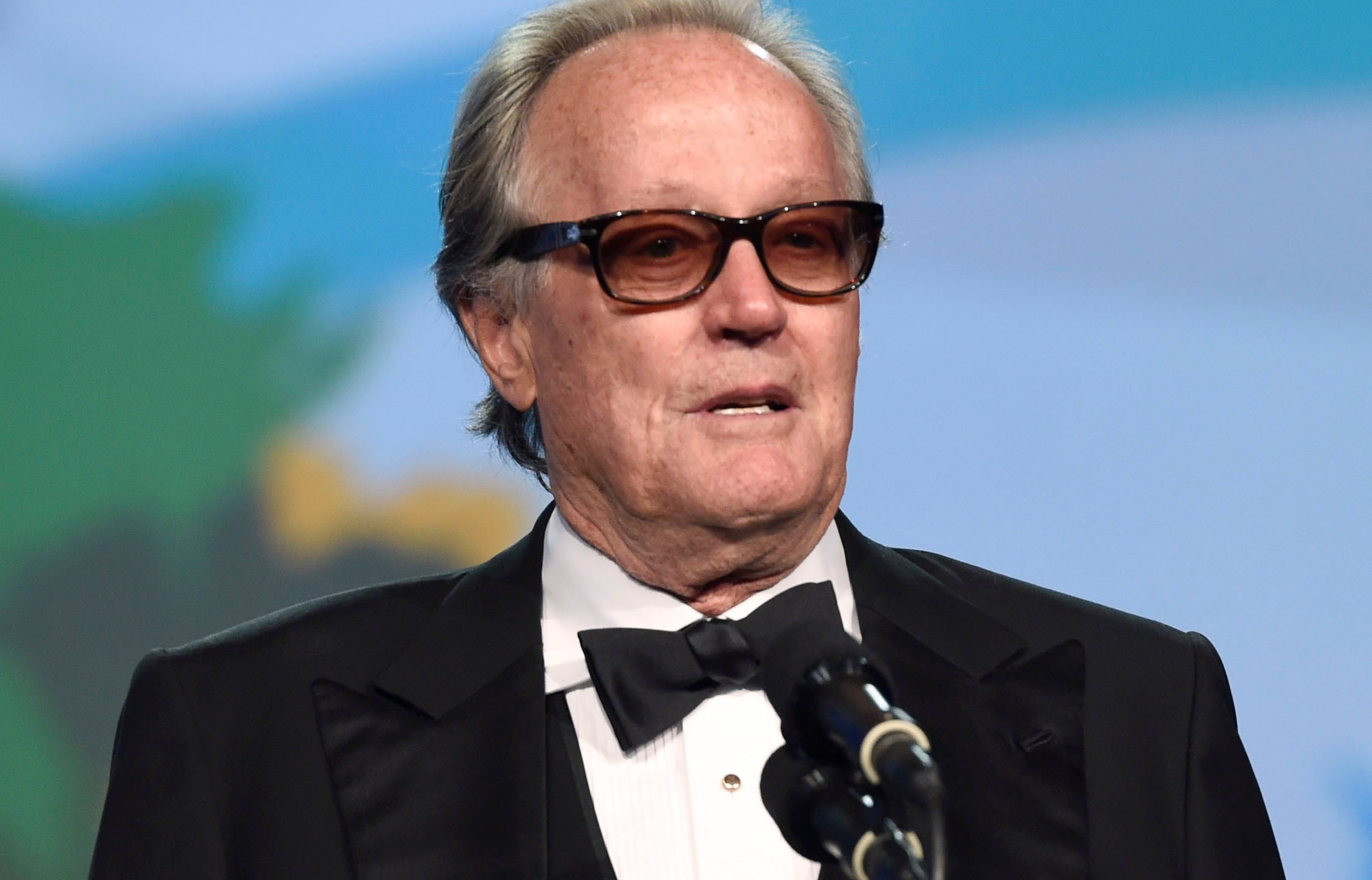 Peter Fonda-Barron Tweet_1529558733217