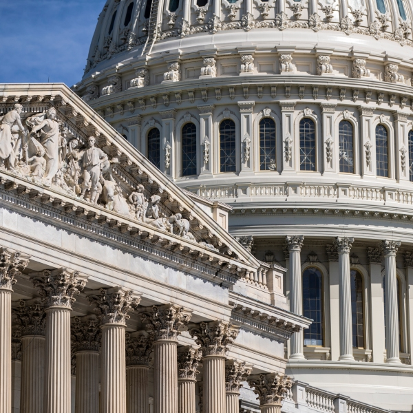 Congress_Immigration_25459-159532.jpg22705869