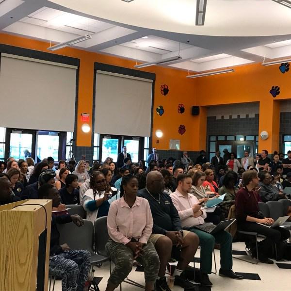 New Haven school closings.jpg
