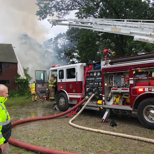 6_28_18 Bozrah barn fire bashon hill road.jpg