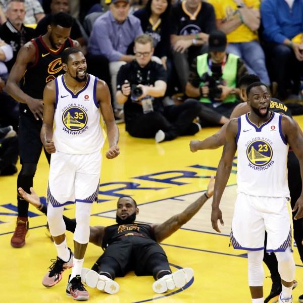NBA_Finals_Cavaliers_Warriors_Basketball_18500-159532-159532.jpg28518347