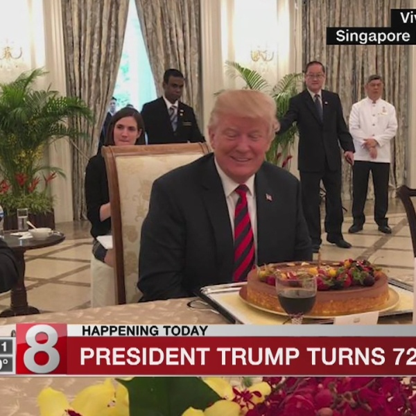President_Trump_celebrates_72nd_birthday_0_20180614105631