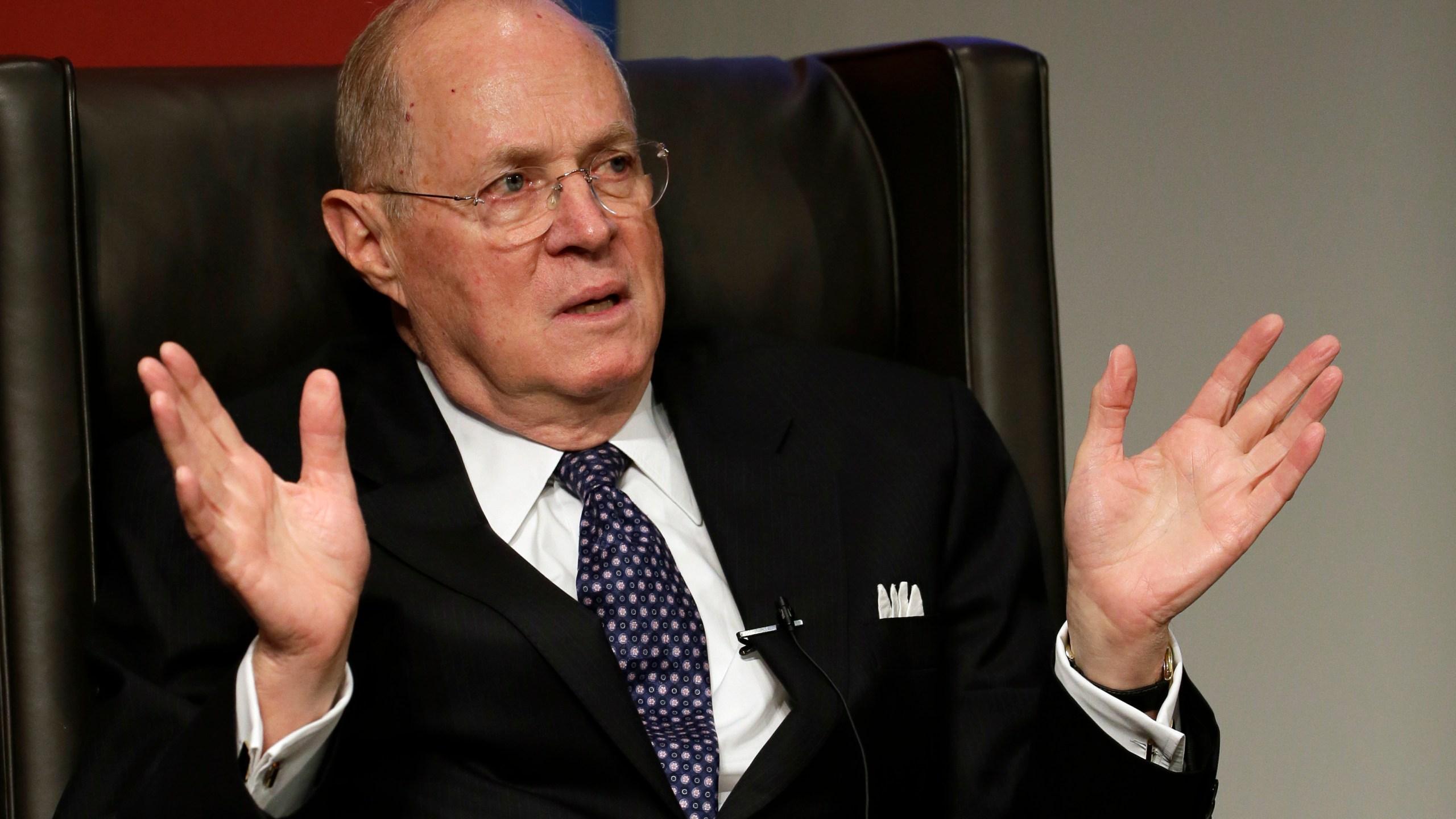 Supreme_Court_Kennedy_Retires_02368-159532.jpg00769244