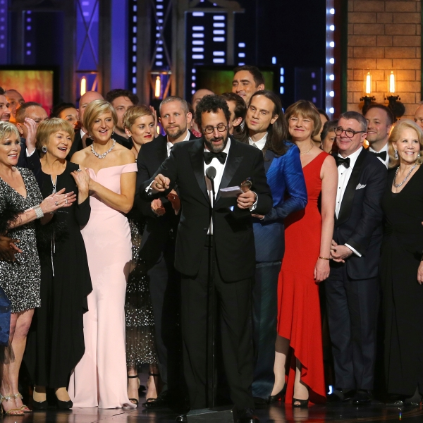 The_72nd_Annual_Tony_Awards_-_Show_84923-159532.jpg70366500