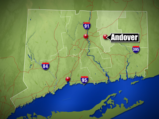 andover_map_1523638385374.jpg