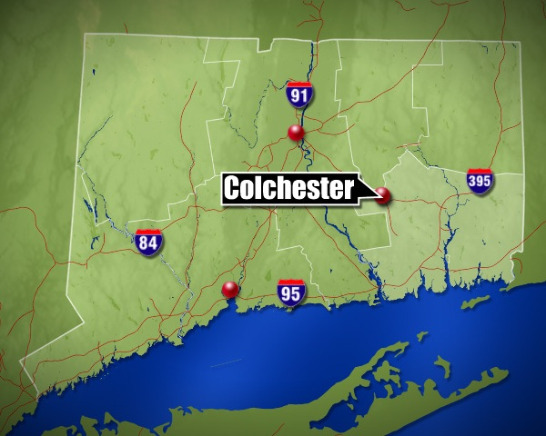colchester_map_1523638416873.jpg