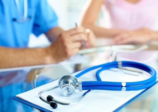 doctor hospital medical generic