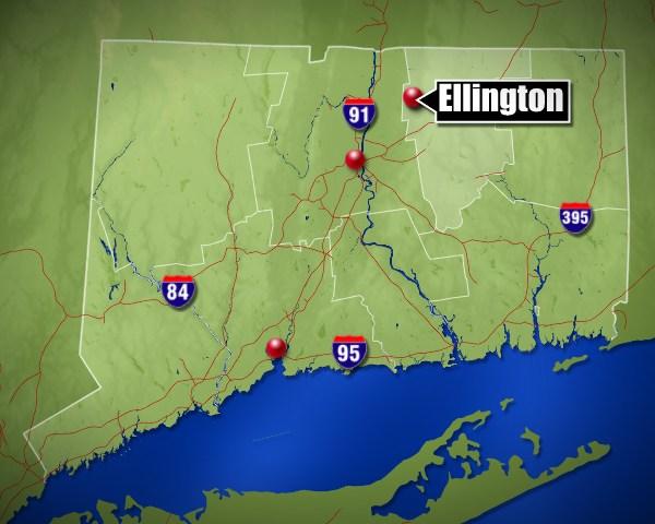 ellington_map_1523647145274.jpg