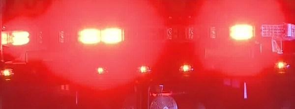 fire engine truck lights_72517