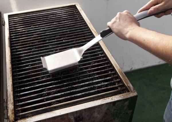 grill brush_118682