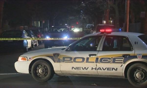 new-haven_police-cruiser_1523637553934.jpg
