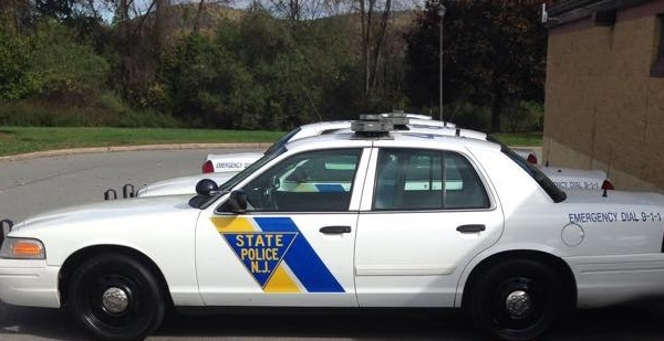 New Jersey State Police_145600