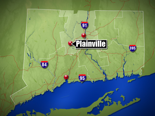 plainville_map_1523901580380.jpg