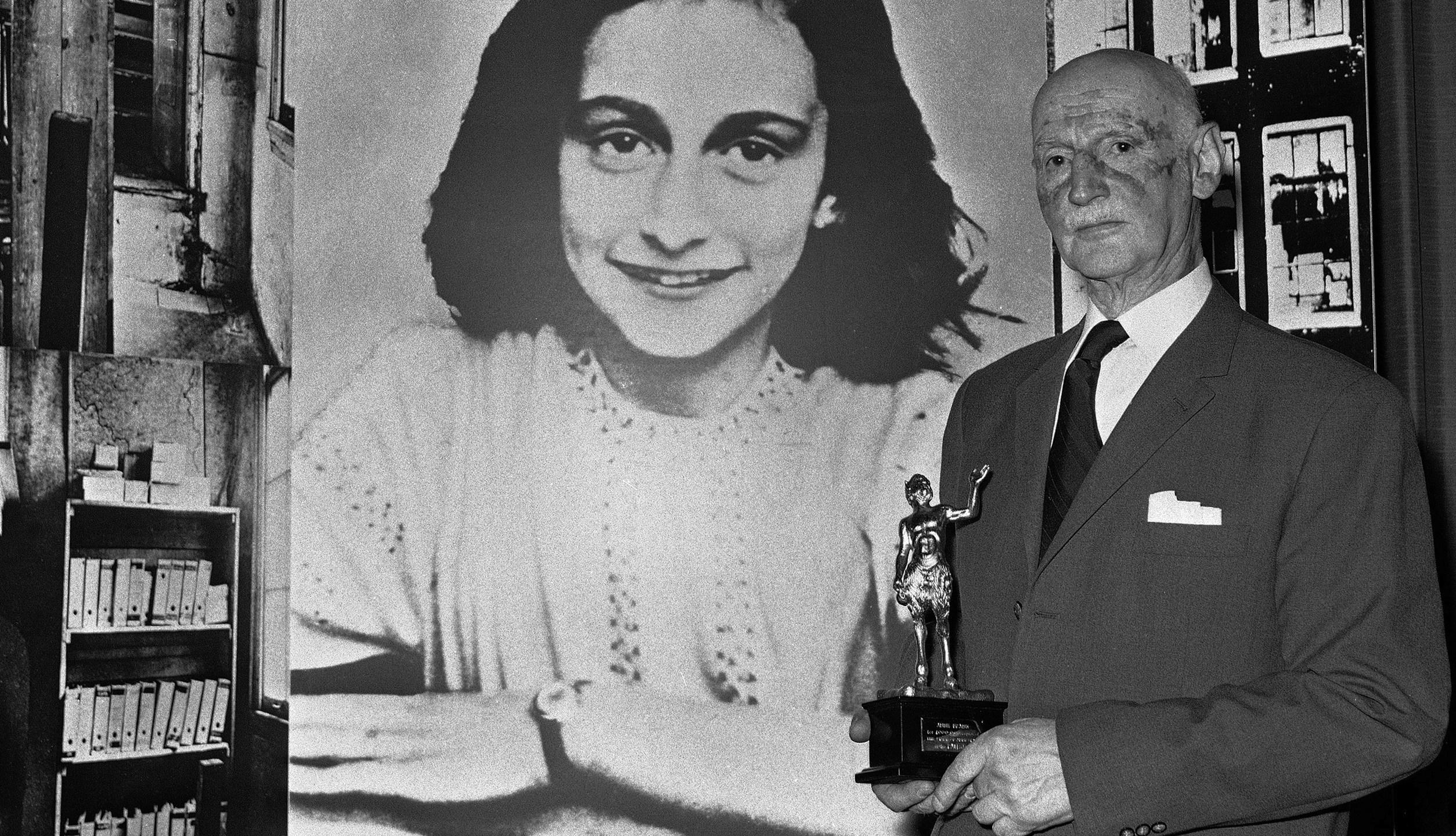 Anne Frank US Immigration_1530859494644