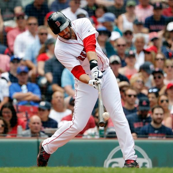 Blue Jays Red Sox Baseball_1531736242674