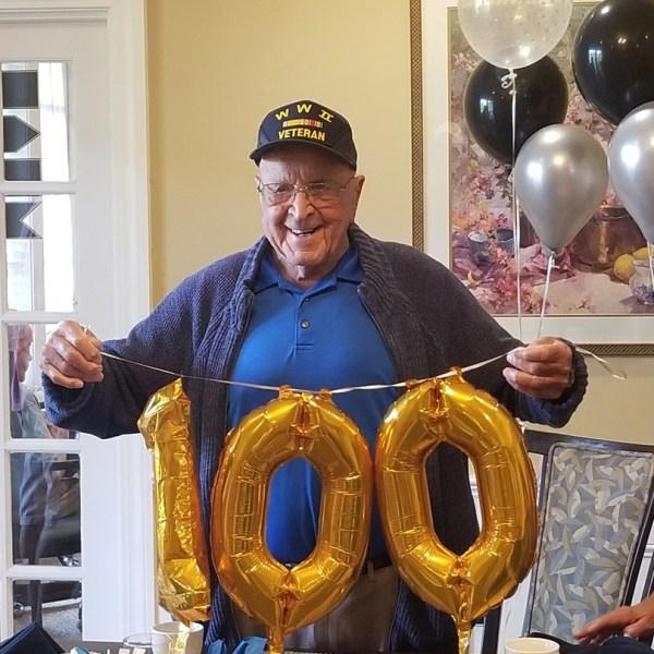 Bill Currier 100th.jpg