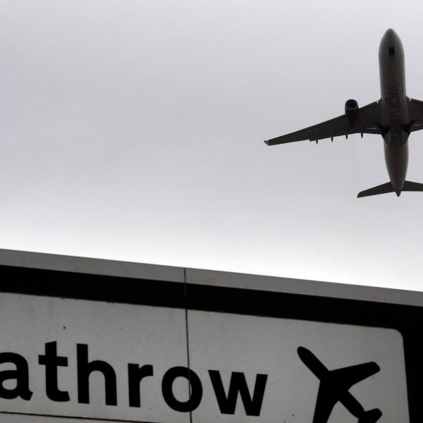 Britain_Heathrow_20841-159532.jpg70054749