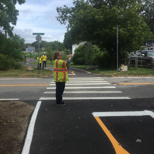 Rhode Island Canton fatal crash.jpg