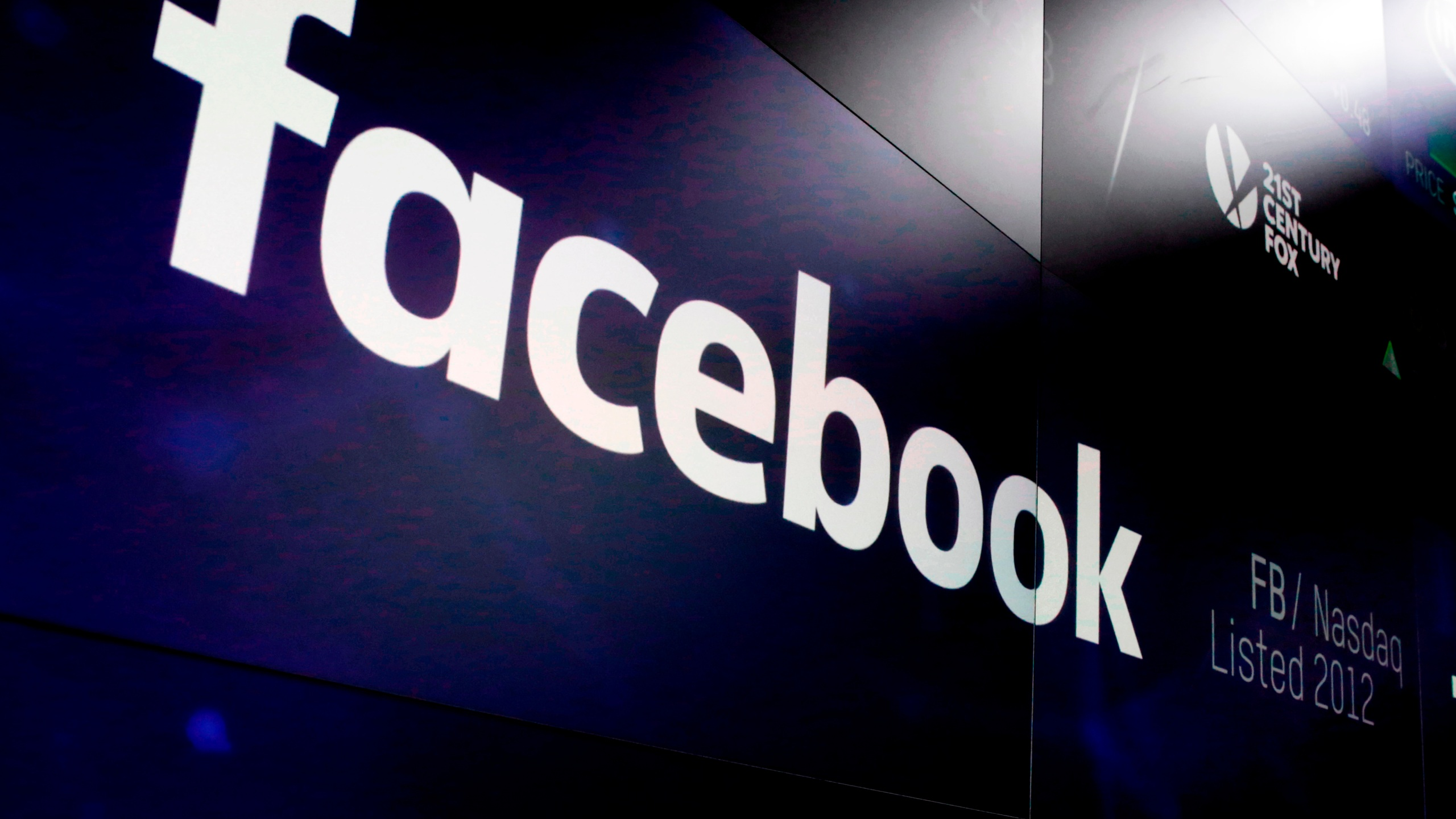 Facebook_Ads_Transparency_69130-159532.jpg20697910