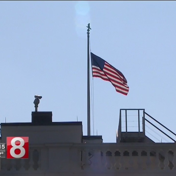Flags_lowered_to_half_staff_in_honor_of__0_20180703163113