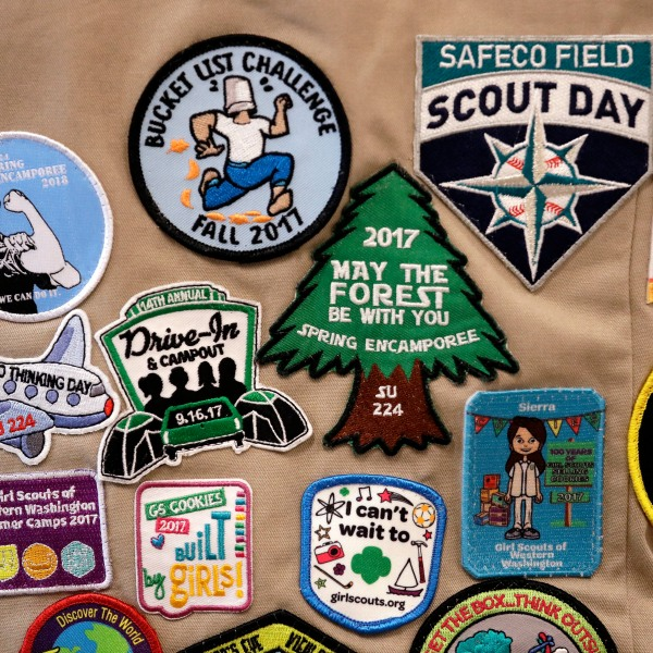 Girl_Scouts_Girl_Power_61166-159532.jpg13655935